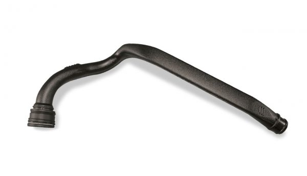 cut pipe