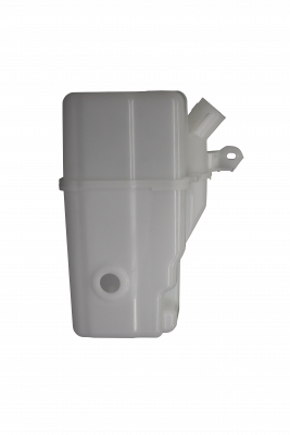 Serbatoio-lavavetri-saldatura lama calda- Comm. 88-2016
